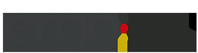Ergo Küchen - Belmo - Manzanares